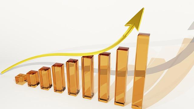 プレゼン力UP!パワポ(PowerPoint)のグラフを見やすくする6つのコツ