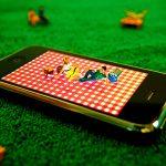 独学のプログラムから始まった、大人気アプリ「Instagram」誕生ストーリー