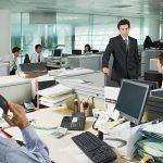 IT系エンジニアに求められるコミュニケーション能力とは?