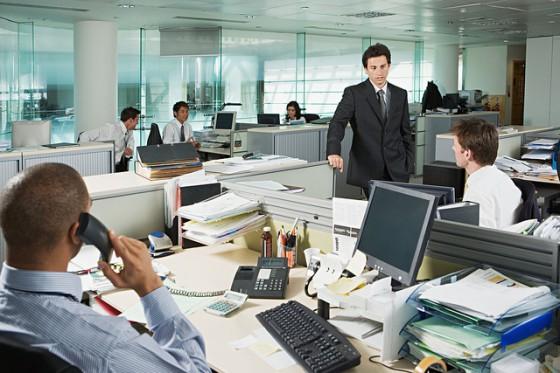 【12-4】IT系エンジニアに求められるコミュニケーション能力とは_画像