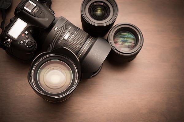 デジカメで撮った写真の整理にとっても便利! Windowsフォトギャラリー