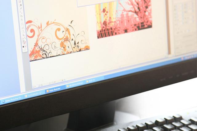 Illustrator(イラストレーター)初心者が抑えておきたい基本描画ツール5選