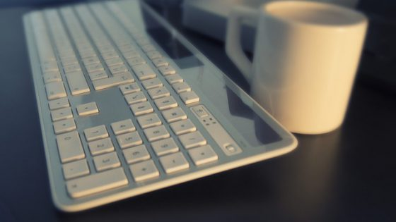 keyboard-561124_640