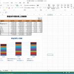 Office2013の新機能