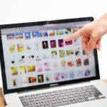 Webデザインおすすめフリー素材サイト5選