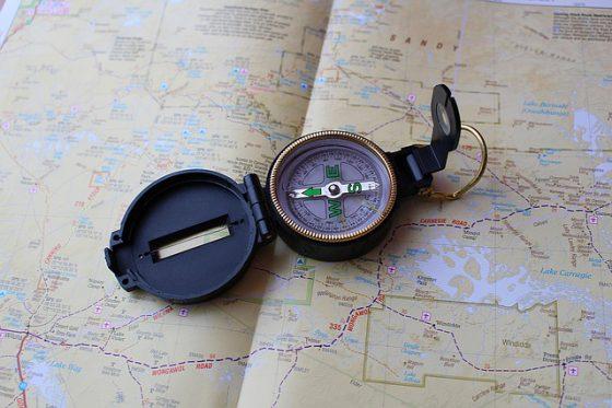 compass-626072_640