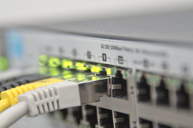 CCNAに合格!ネットワーク技術 〜VLAN編〜