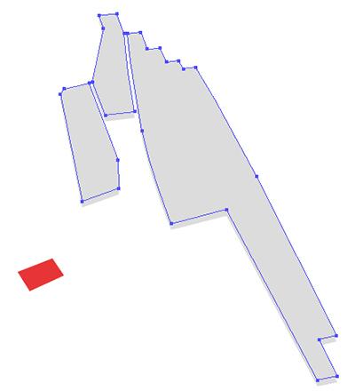 map18