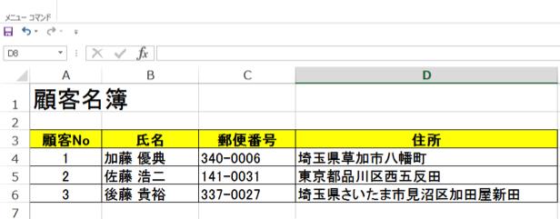 東京 都 品川 区 西 五反田 郵便 番号
