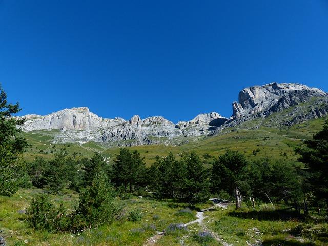 rocce-del-manco-183996_640