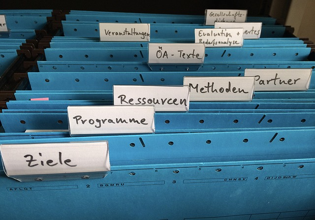 organization-1205171_640