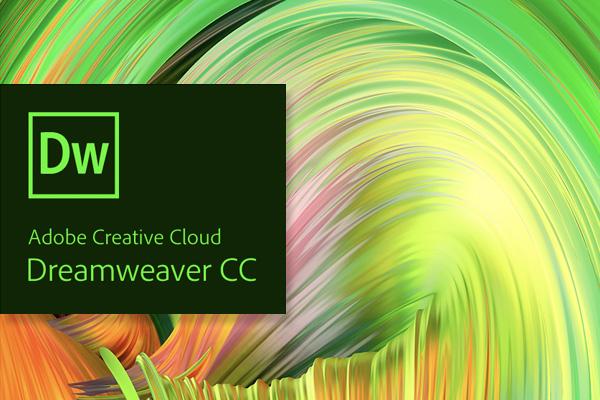 Dreamweaver  CC2014のライブビューを活用する
