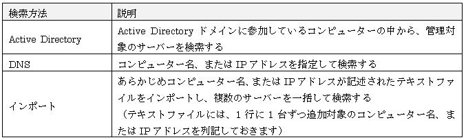 pic-20160517_04