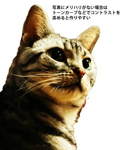 stamp_cat2