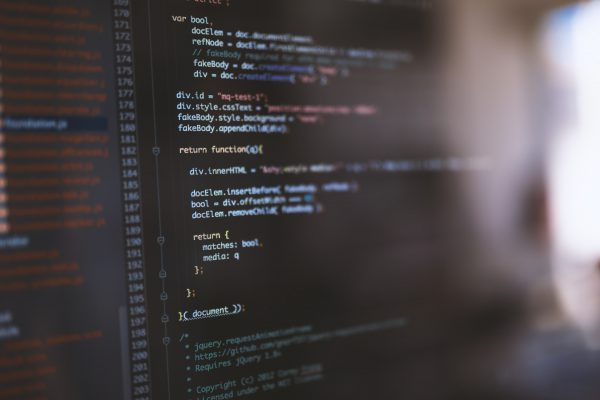 C++の紹介2【中級者向け】