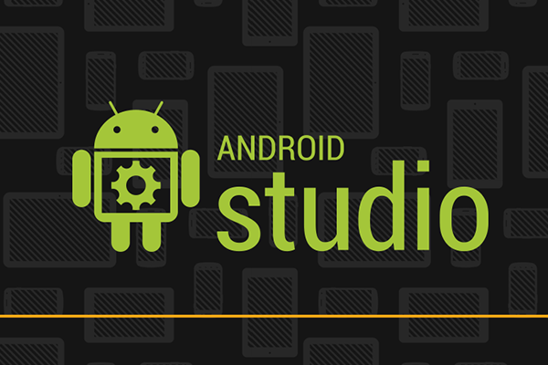 Androidアプリ開発をAndroid Studioで!