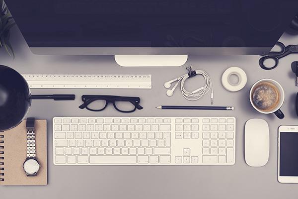 Webデザイナーに向いているのはどんな人? 適性をチェックしよう