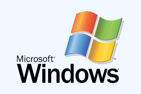 Windowsの歴史➂<XP~10>