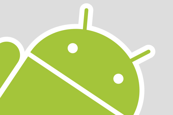 [Androidアプリ開発]ボタンのイベントとリスナー