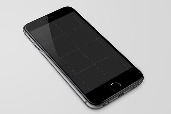 [iPhoneアプリ開発]Swiftのas(キャスト)