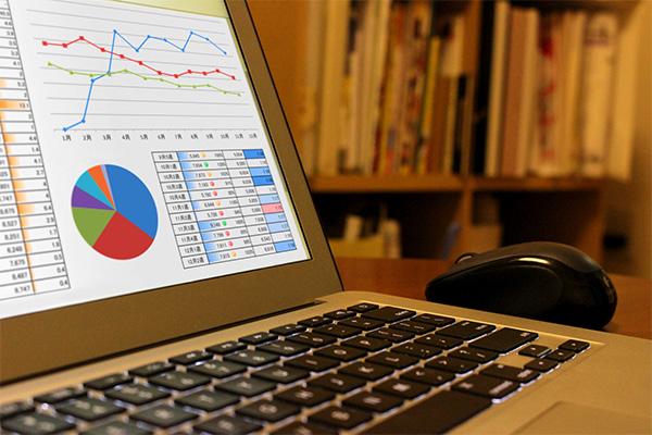 Excel VBA マクロの自動記録機能