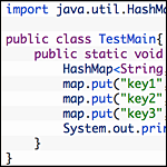 [Java]toString()メソッドの有用な使い方