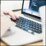 Web制作に必要なもの – HTML