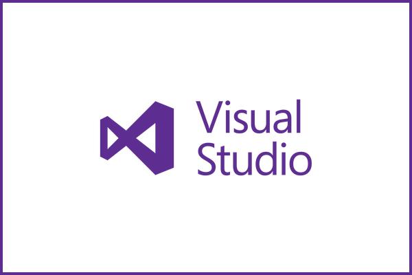 Visual Studioのフォームで使える小技(Anchor)