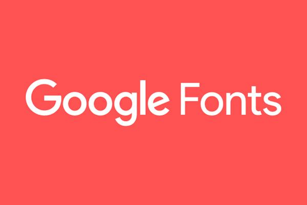 GoogleFontsを使ってみよう!