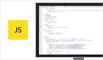 JavaScriptコーディング講座