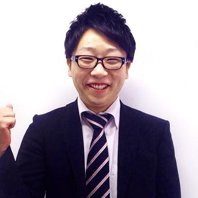 佐藤 純也