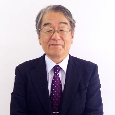 上田 幸生