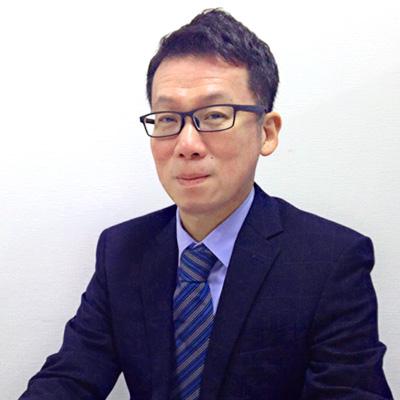札幌校マネージャー