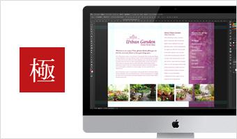 Web実践プロデザイングラフィック         就転職総合コース